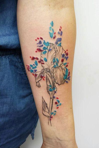 63 Super Cool Tattoos For Women Tattoos Pinterest Tatuajes