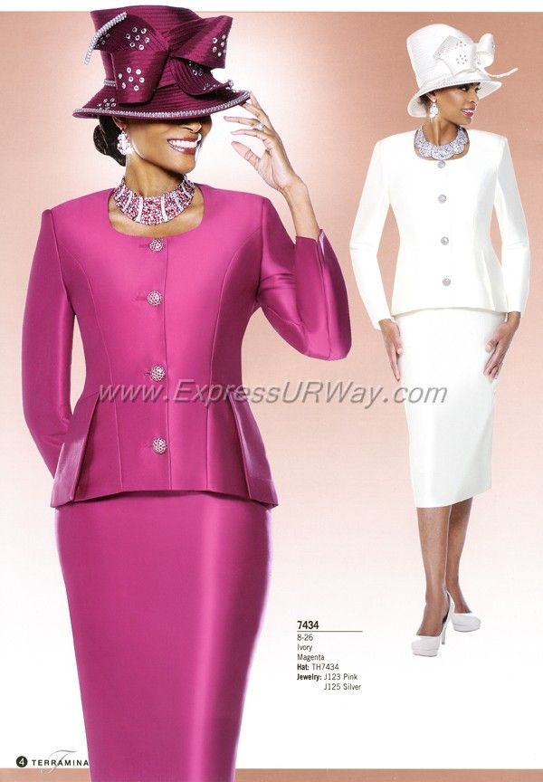 Church Suits By Terramina Fall 2014 Www Expressurway Com