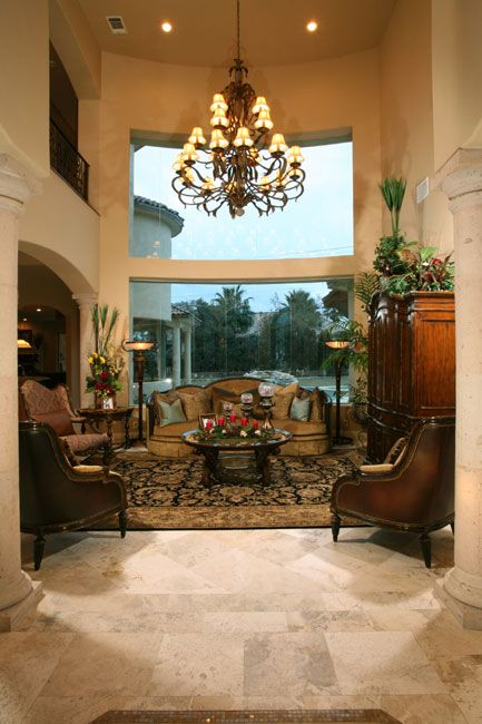 Luxury Home Living Room Mi Casa es Tu Casa Pinterest Living