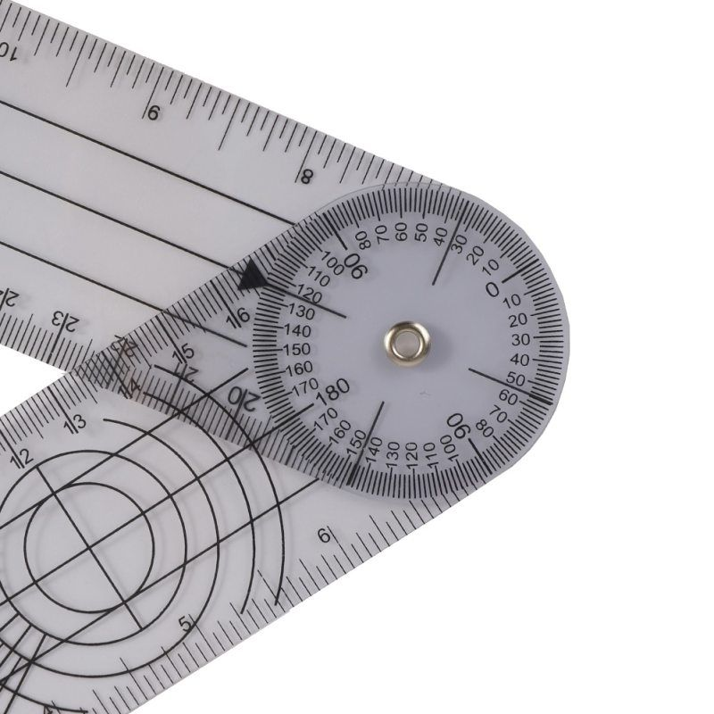 Pin On Measurement Analysis Instruments
