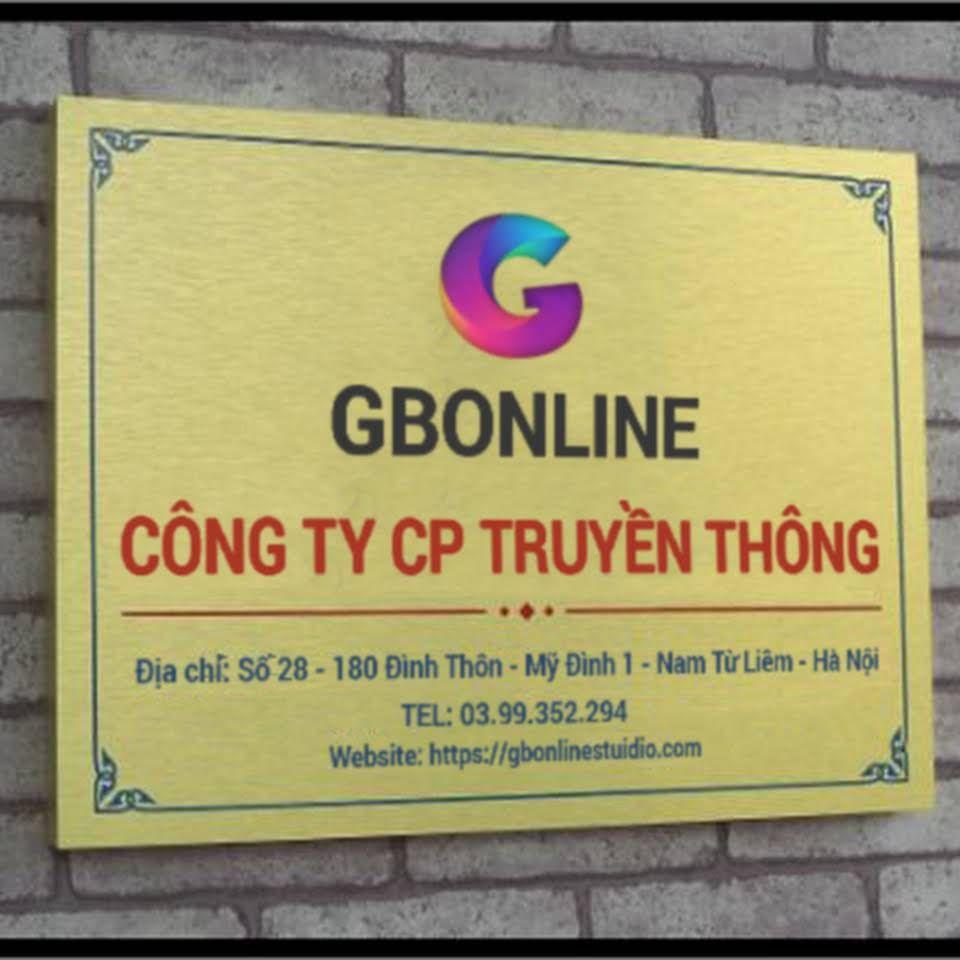 Gbonline