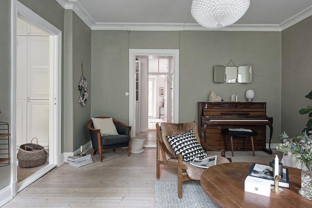 consejos para decorar una habitacin acogedora en neutros