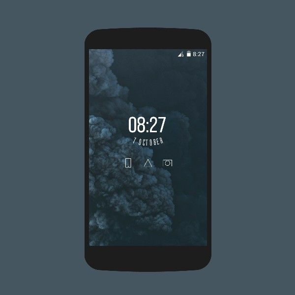 Pin On Android Homescreens