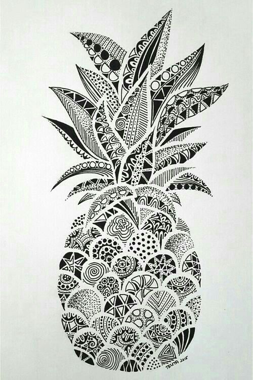 Cizgi Calismalari Mandala Art Ilham Veren Sanat Ve Cizimler