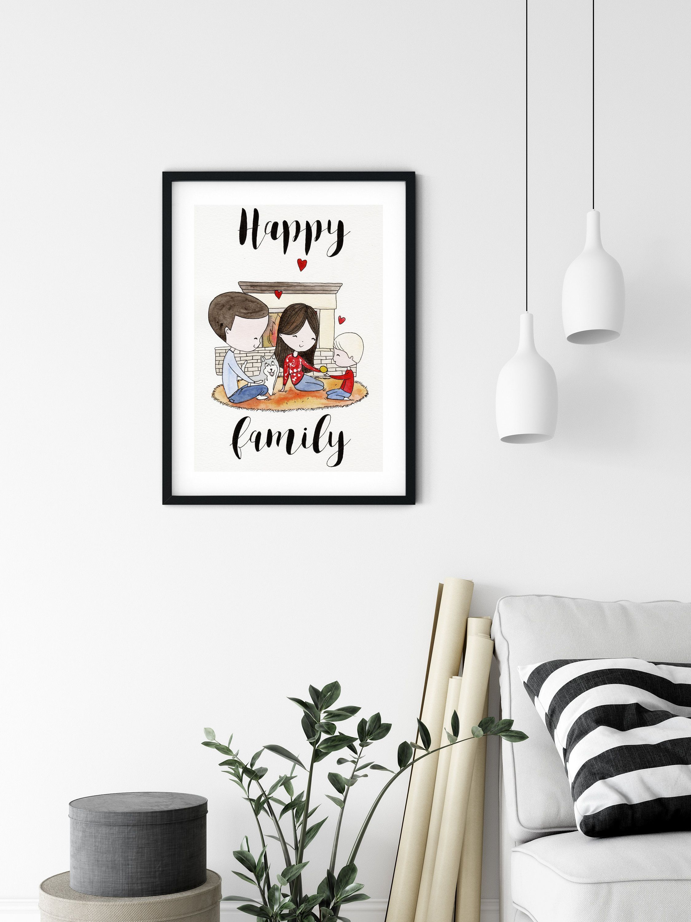Christmas Gift Ideas For Husband Australia Christmas Gift Ideas Husband Au Christmas Gifts For Husband Boyfriend Anniversary Gifts Christmas Gifts For Men
