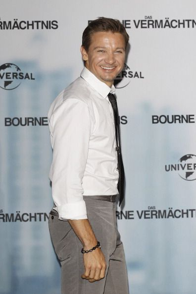 bourne legacy berlin photocall