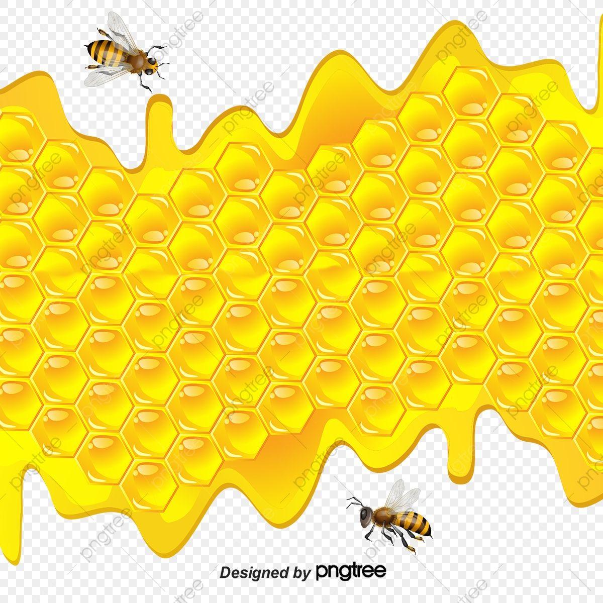 خلية نحل تصميم ناقلات المواد ناقلات النحل تصميم خلية النحل ناقلات المواد Png وملف Psd للتحميل مجانا Vetores Colmeia Colmeias De Abelhas