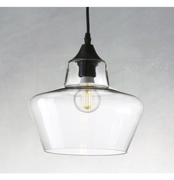 Lighting shop contemporary pendant light sia about space