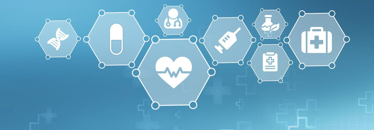 The Impact Of Technology In Healthcare Aims Education