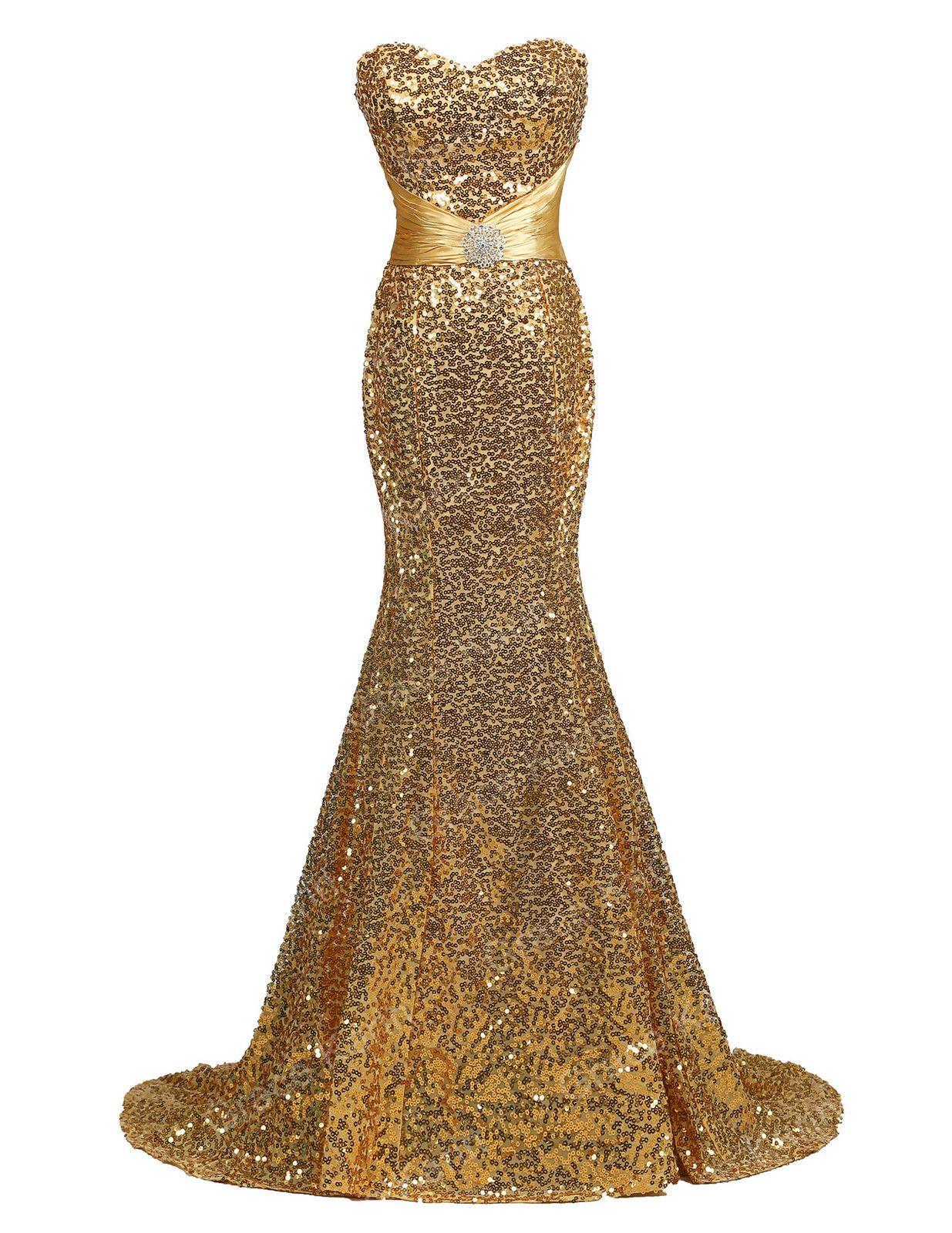 Kleid tull ebay