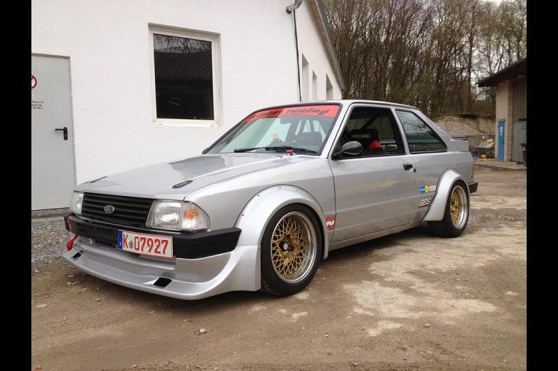 ford escort rs 1600i herbst ford pinterest ford and cars. Black Bedroom Furniture Sets. Home Design Ideas