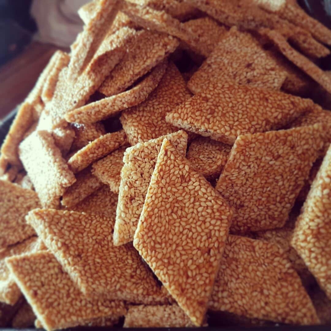What's for Breakfast in Somalia? in 2020 | Food, Breakfast ... |Somali Wedding Food
