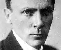 mikhail bulgakov - Yahoo Image Search Results