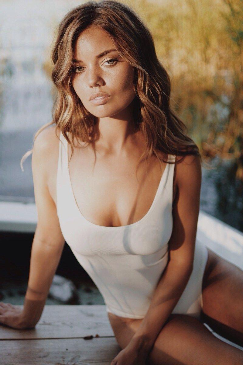Nude Eleanor Tomlinson nude (64 photos), Ass, Bikini, Instagram, in bikini 2015