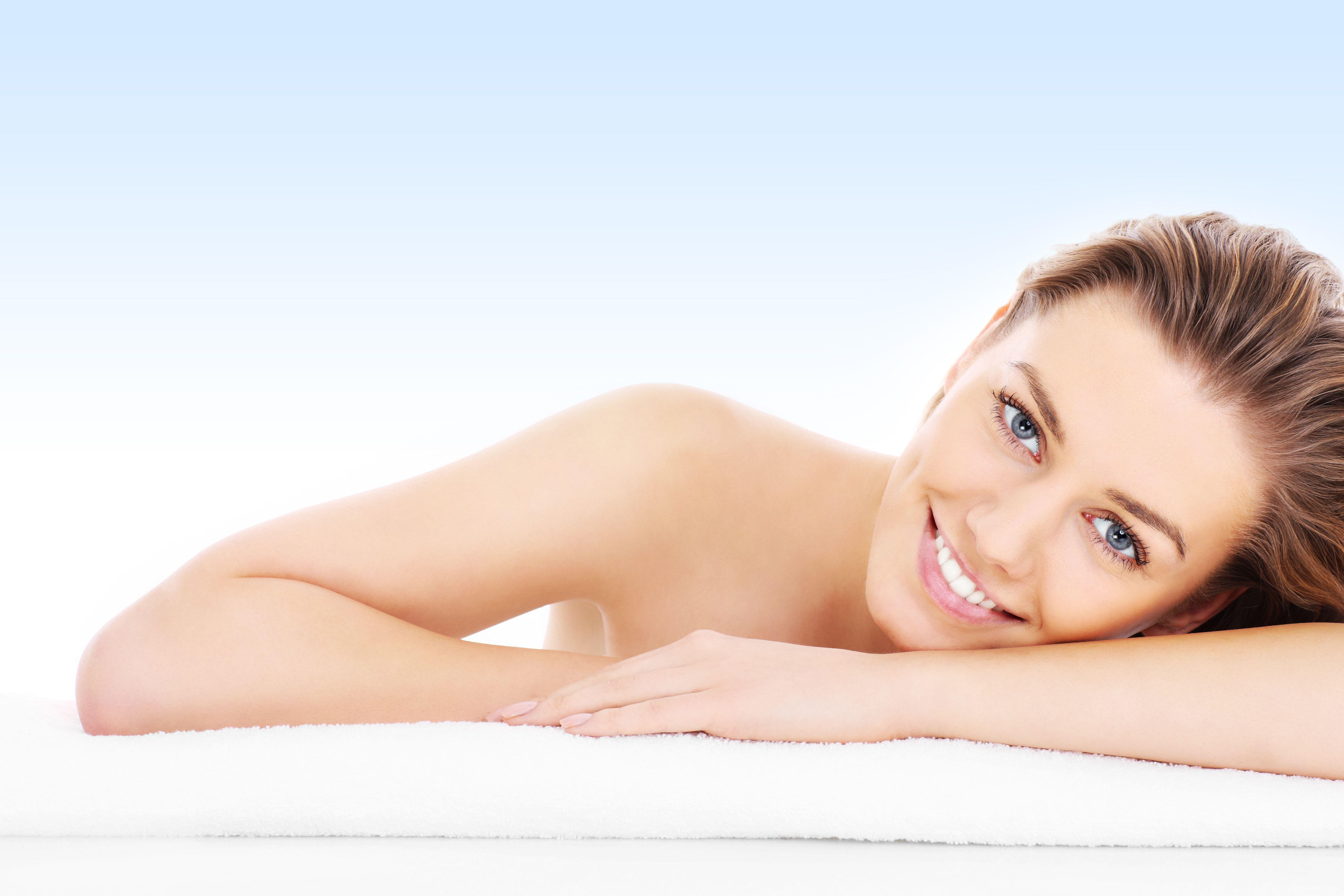 Massage, Therme und Dinner für Zwei im Hotel Boutique-Hotel LIPPISCHER HOF  **