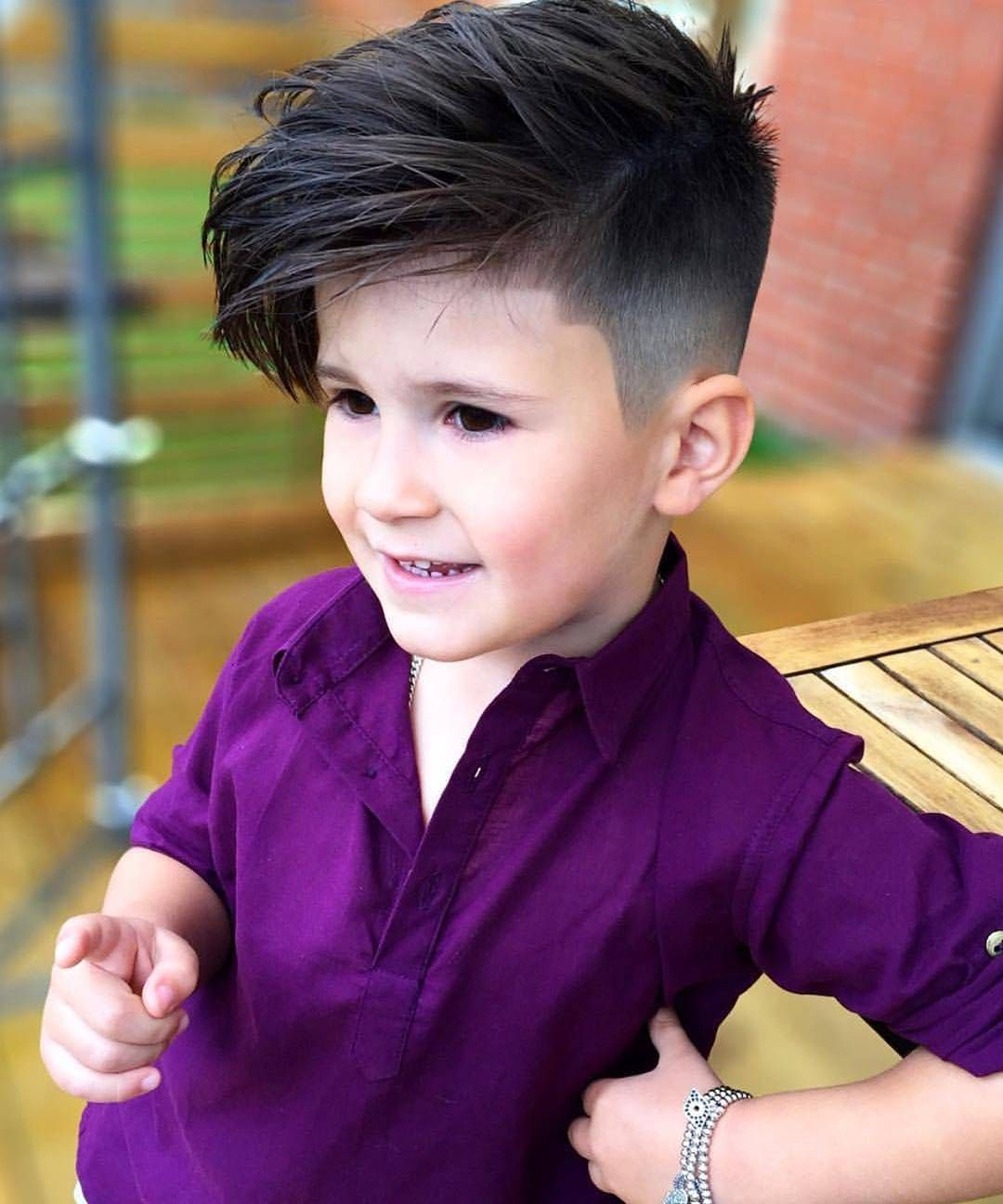 Boy hairstyle long menus hair haircuts fade haircuts short medium long buzzed