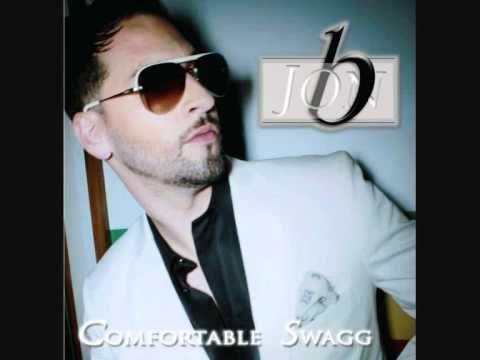 Jon B Drowning Comfortable Swagg 2012 Soul Music R B Soul Music Comfortable