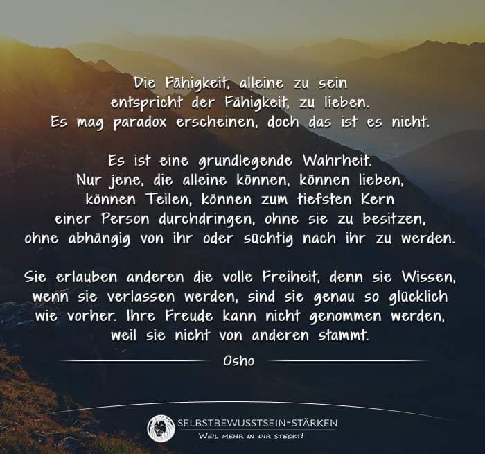 Zitat Von Osho Sprüche Zitate Schlaue Sprüche Und Sprüche