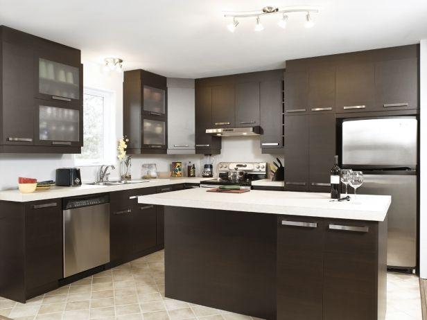armoires cuisine moderne recherche google cuisine