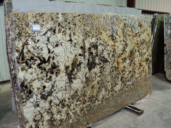 Merveilleux Star Beach Granite Slab | Star Beach Granite