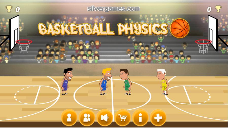 Basketball Physics Basketball, College basketball, Physics
