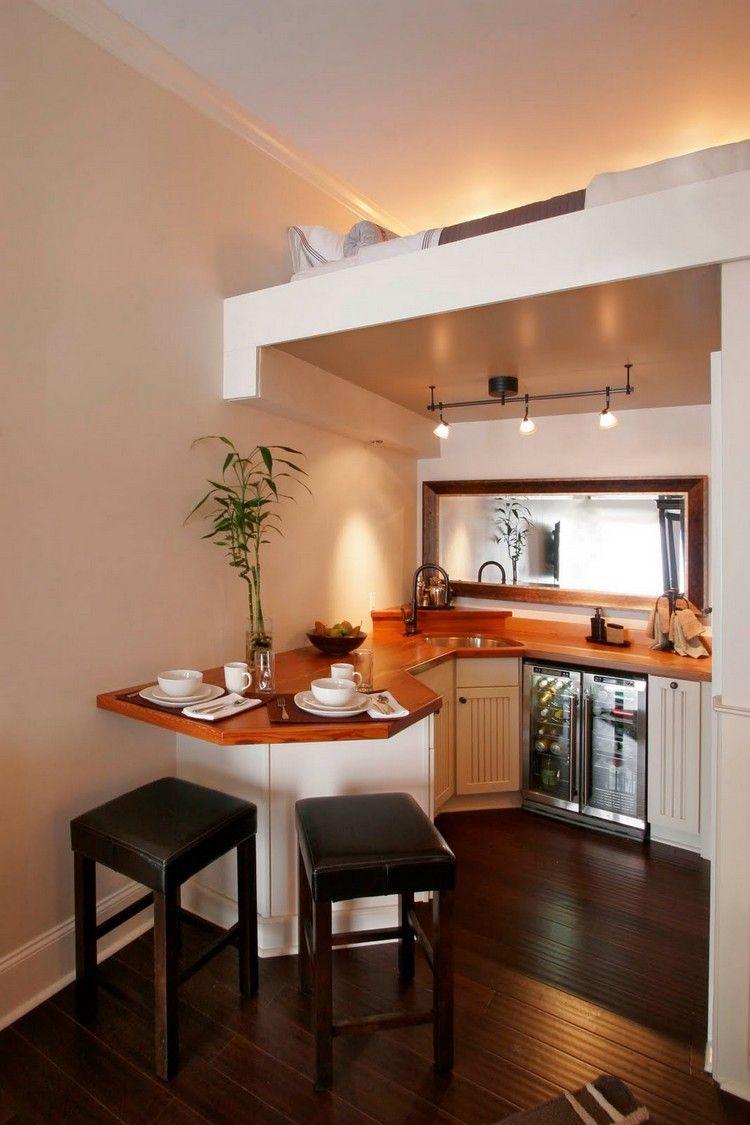 Quieres tener una cocina hermosa con bajo costo? este post es ...