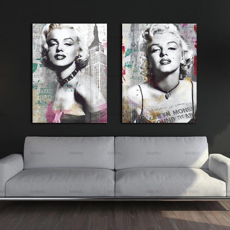 Marilyn Monroe Glamour Bedroom Glamourslivingroomdecor Bedroom Decor Home Decor Bedroom Marilyn Monroe Bedroom