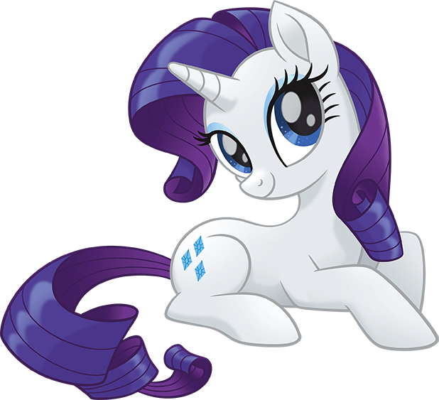 Image Result For Mlp Movie Style Oc My Little Pony Poster My Little Pony Movie Mlp My Little Pony