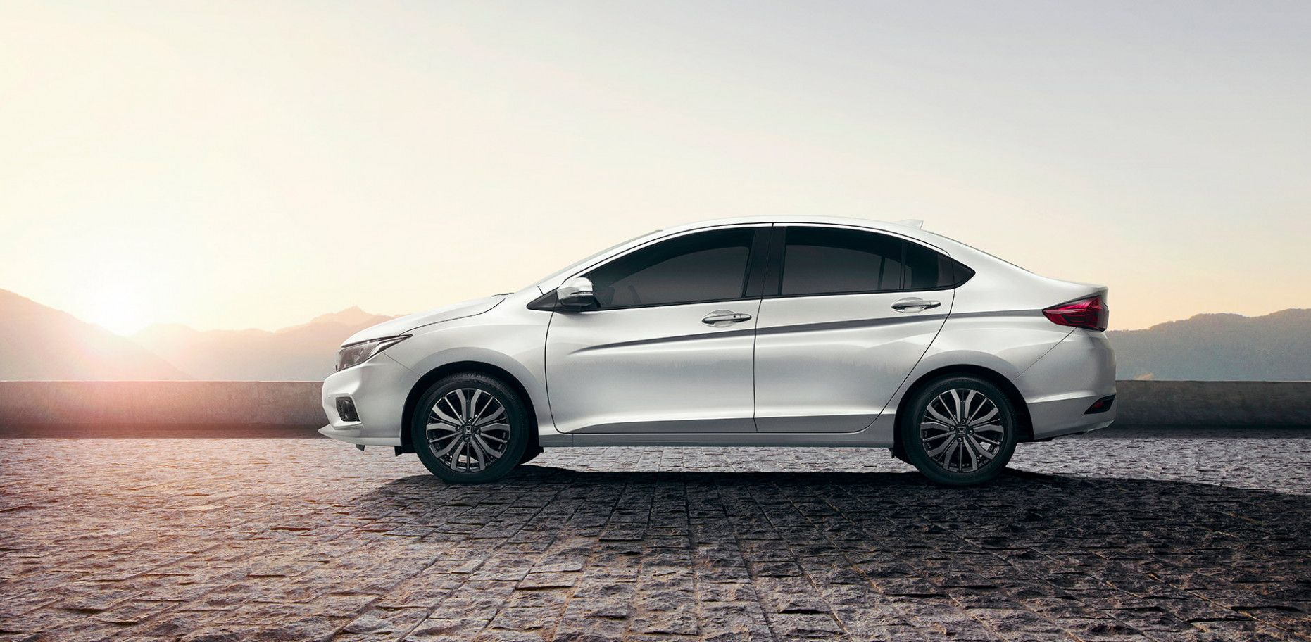 Five Common Myths About Honda City 2020 Price In Honda City