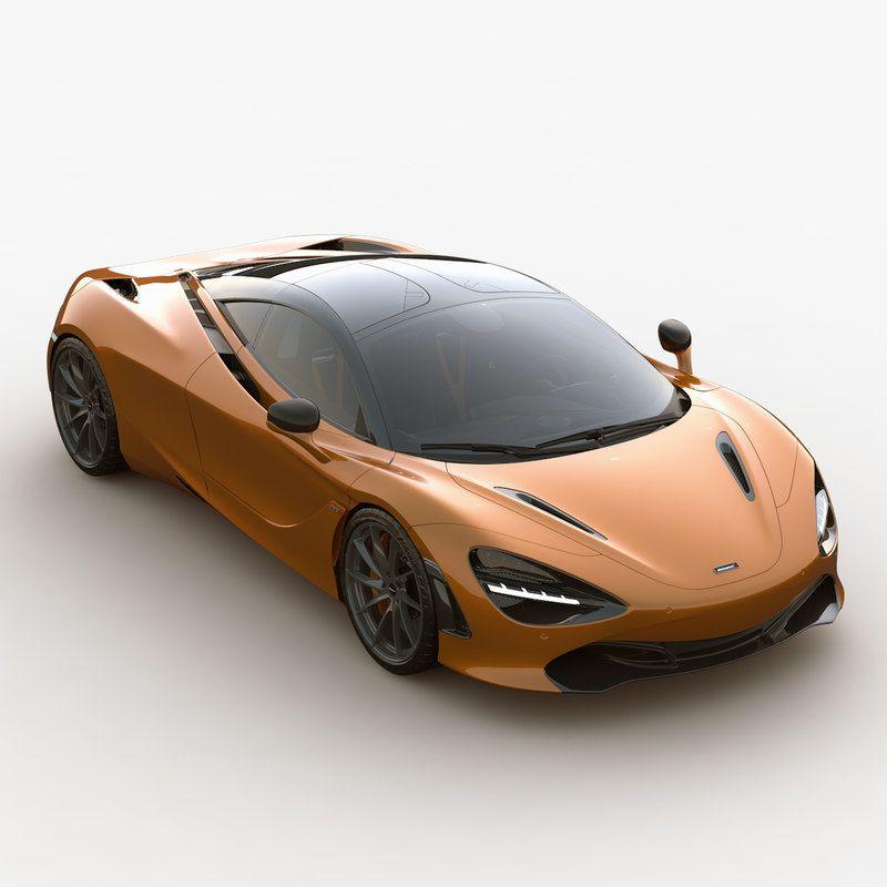 Detailed 3d Car Model High Polygonal 3d Car Model 3d Sports Cars 3d Supercar 3d Vehicle Model 3d Fast Car 3d Luxury Car 3d Fast Car 3dcar 3dmax Fbx