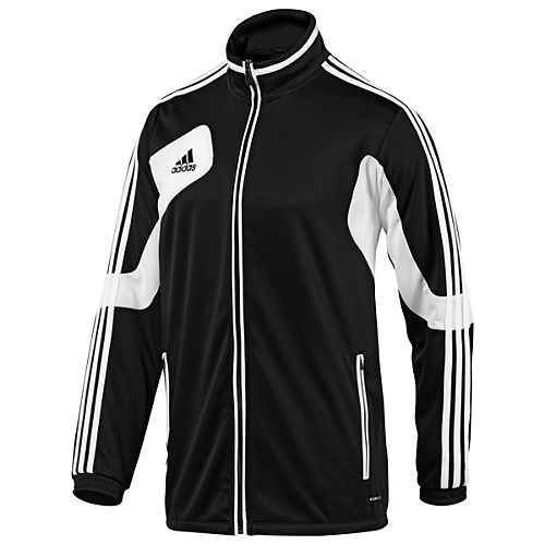 Adidas condivo jacket | Jackets, Workout jacket, Adidas