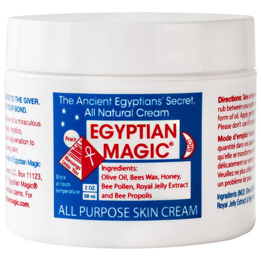 Egyptian Magic - Egyptian Magic - bei douglas.de