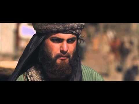تحميل أنشودة سلاماً يا عمر الفاروق MP3 - YouTube