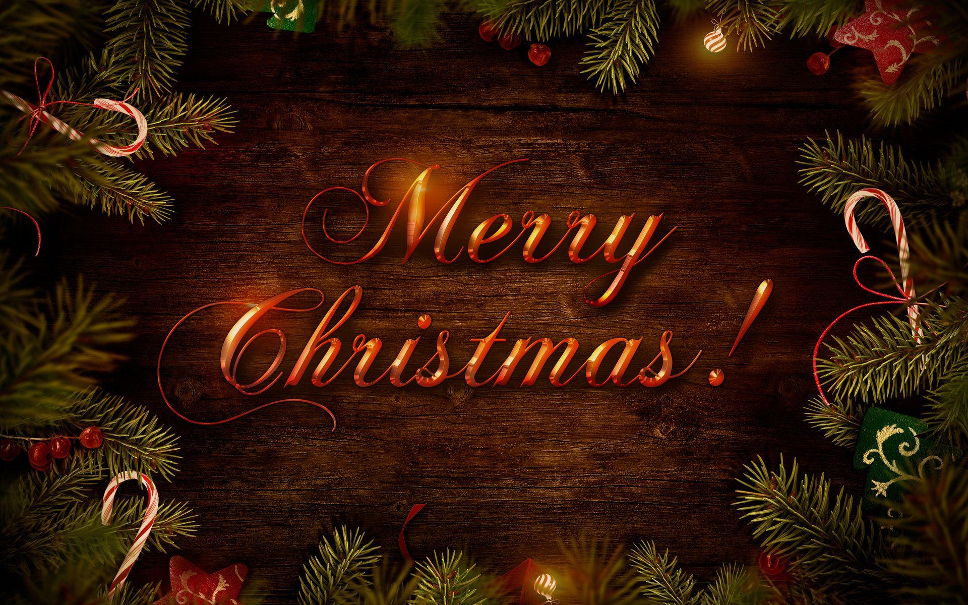Holidays christmas seasonal wallpaper | 1920x1200 | 24793 ...