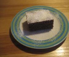 Nutellakuchen Thermomix Rezeptwelt Backebacke Kuchen Pinterest