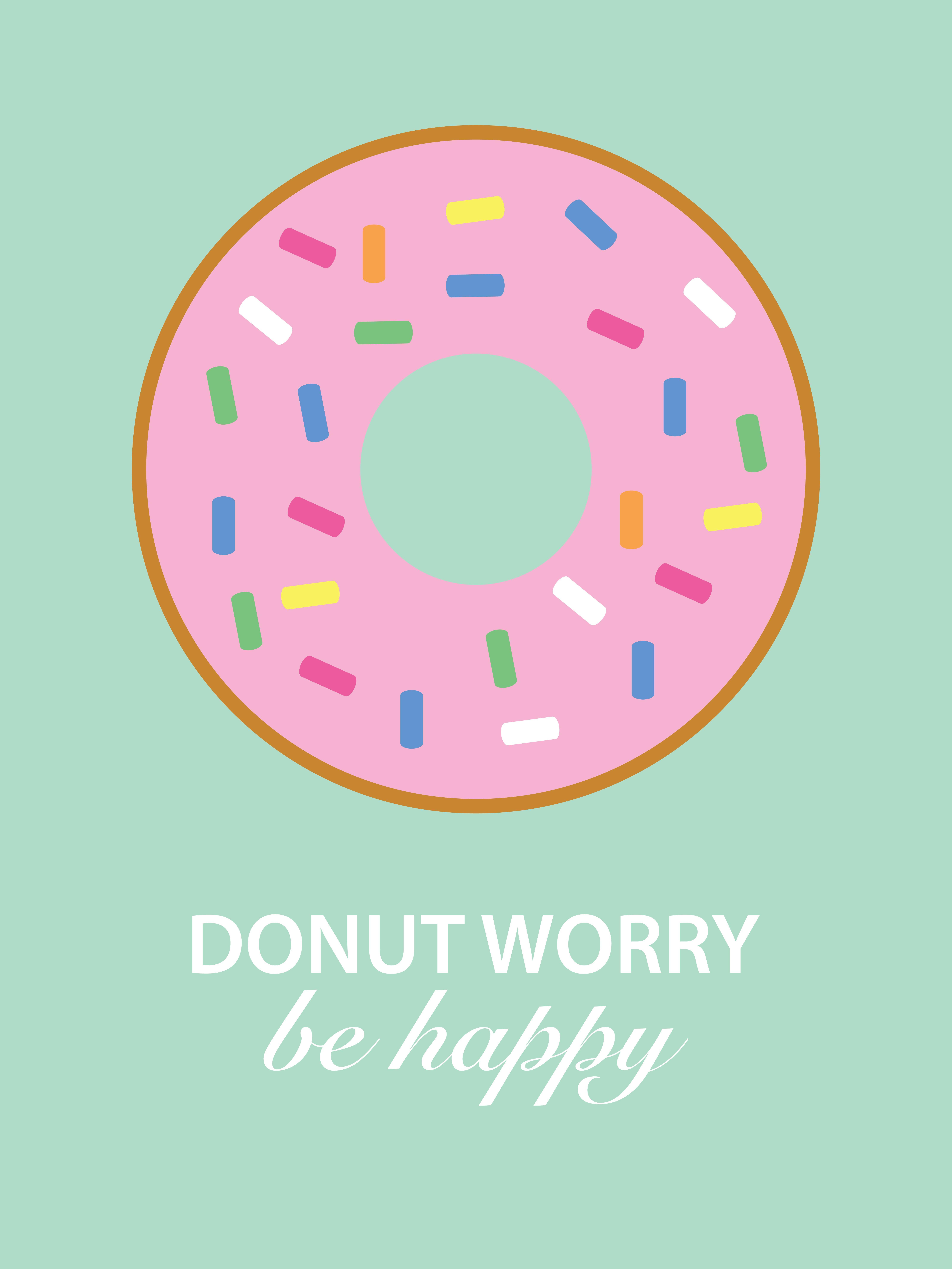 donutwallpaperipadblue1.jpg 6,400×8,533 pixels Donuts