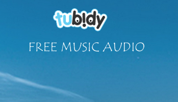 tubidy how to download