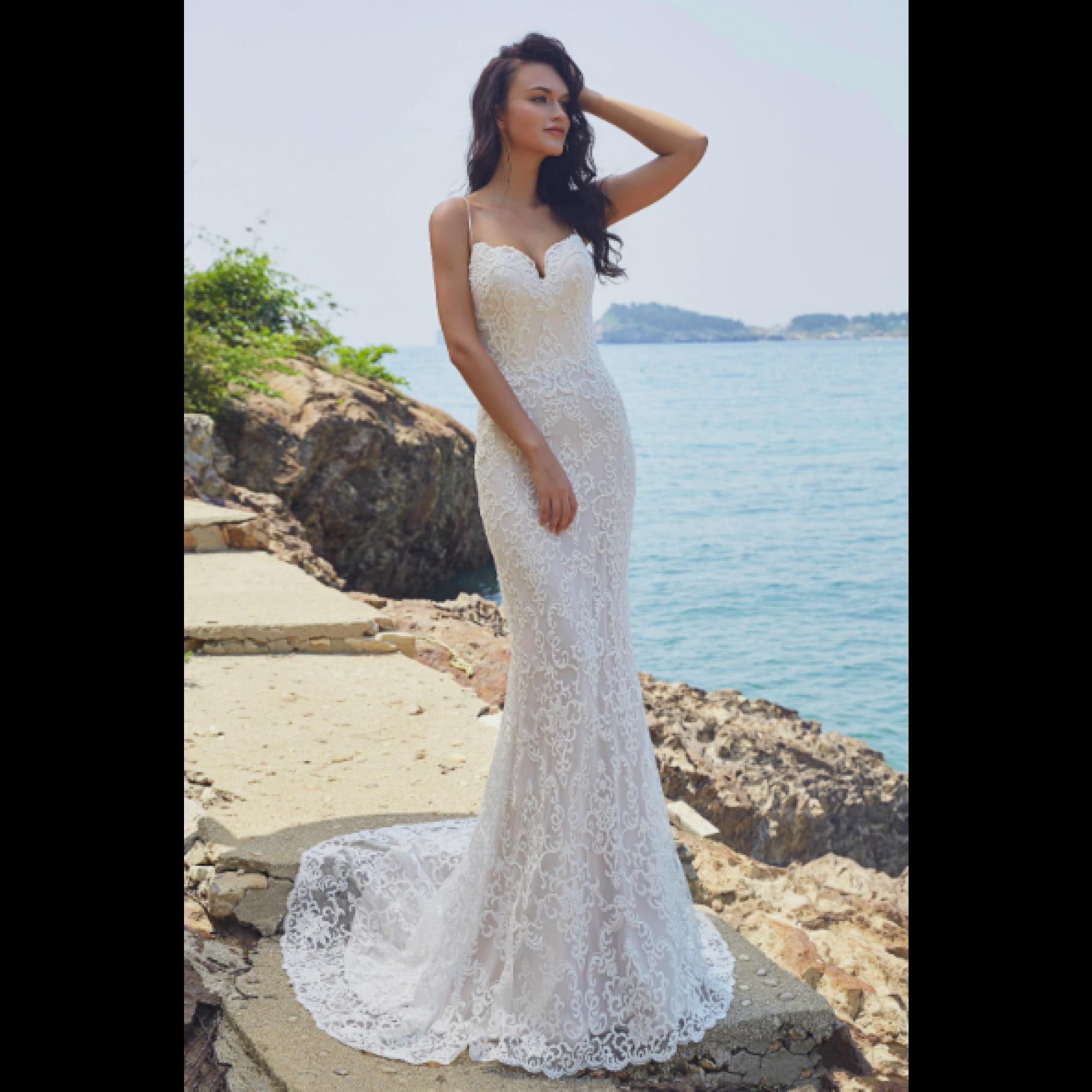 1f8a869183db Chic Nostalgia Bridal | Chic Nostalgia Lennox | Ccs Bridal Boutique St  Petersburg