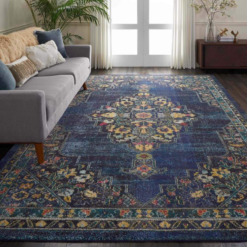 Overstock Com Online Shopping Bedding Furniture Electronics Jewelry Clothing More Area Rugs Blue Area Rugs Rugs