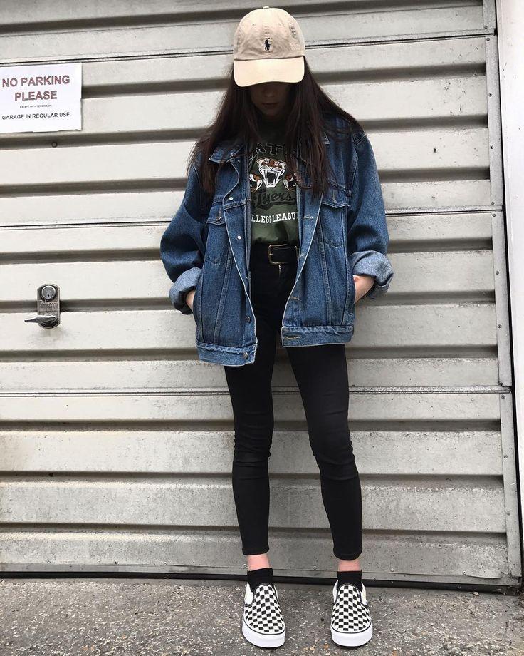 klar noelle☻  - jess shoe - #Jess #klar #Noelle #shoe - klar noelle☻  - jess shoe