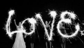 Dollydrop | Wedding Favours, Decor & Inspiration