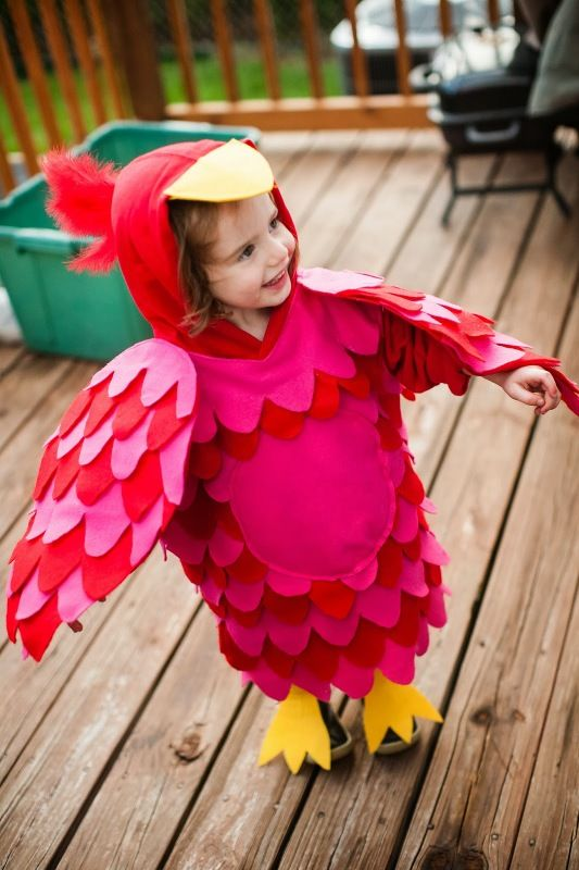 baby bird halloween costume  sc 1 st  Pinterest : baby bird halloween costume  - Germanpascual.Com