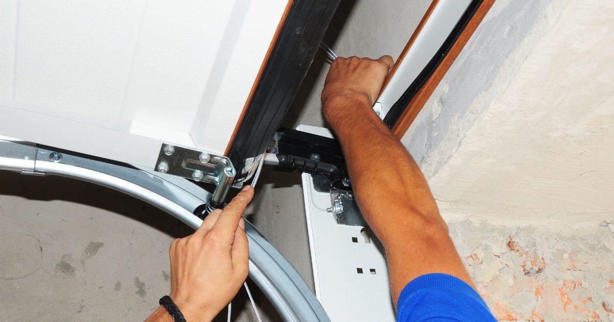 2 For Liftmaster 139 53753 1 Button Garage Door Opener Remote 315mhz 371lm Sears Garage Door Keypad Garage Door Opener Remote Garage Doors