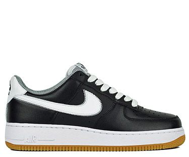 Nike Air Force 1 Courir like! A Classic cw! | Sneakers ...