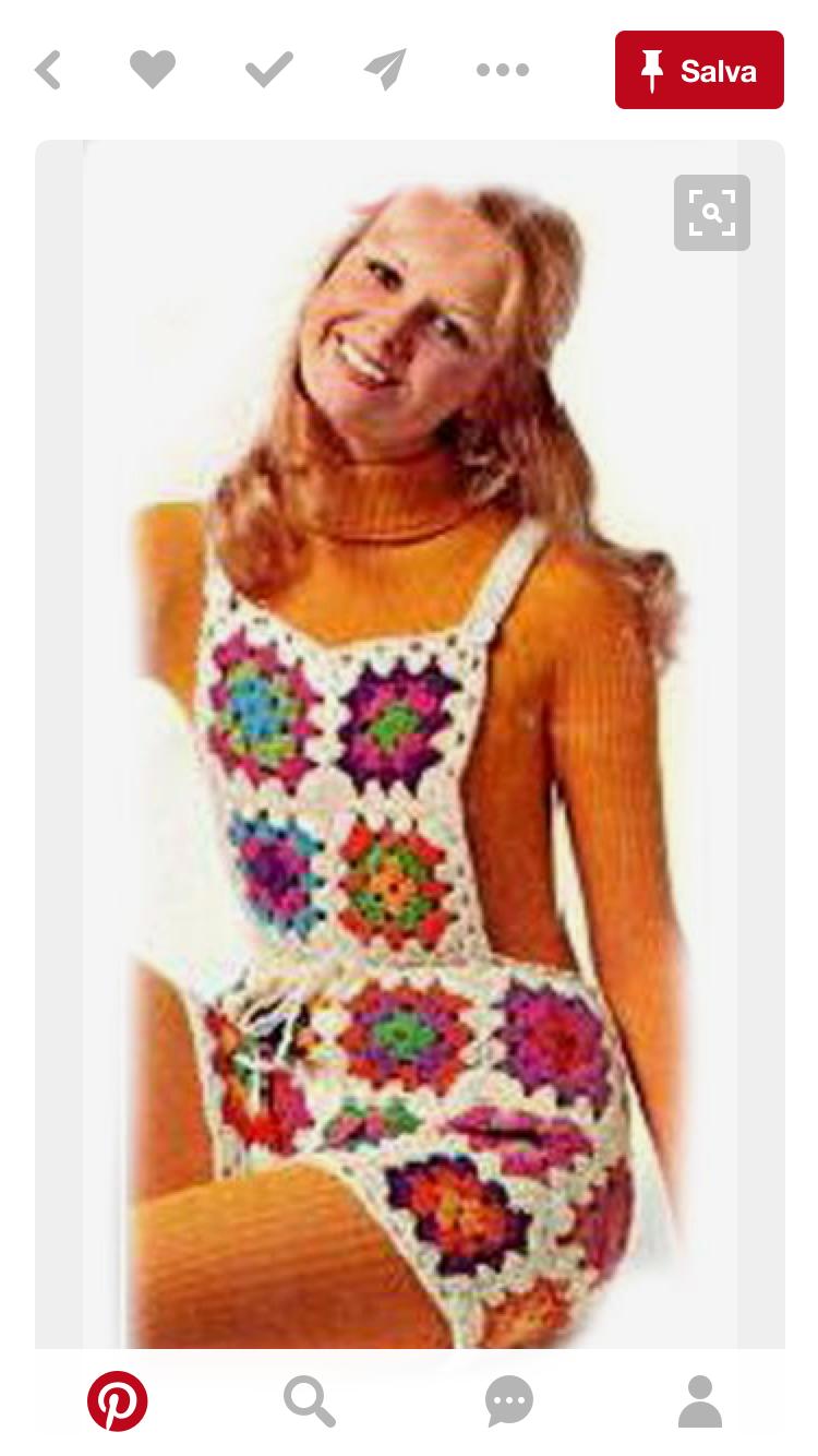 Pin von Rene Marshall Armstrong auf 70s | Pinterest