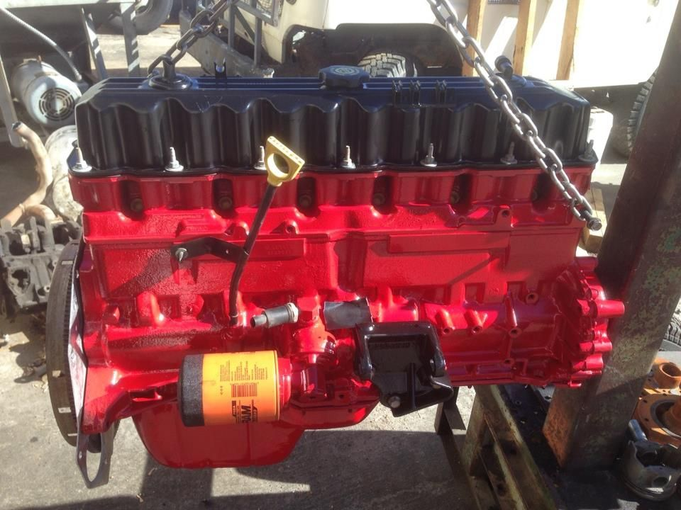 Stroked 4 0 To A 4 6 Jeep Engine Jeep Wj Jeep Zj Jeep