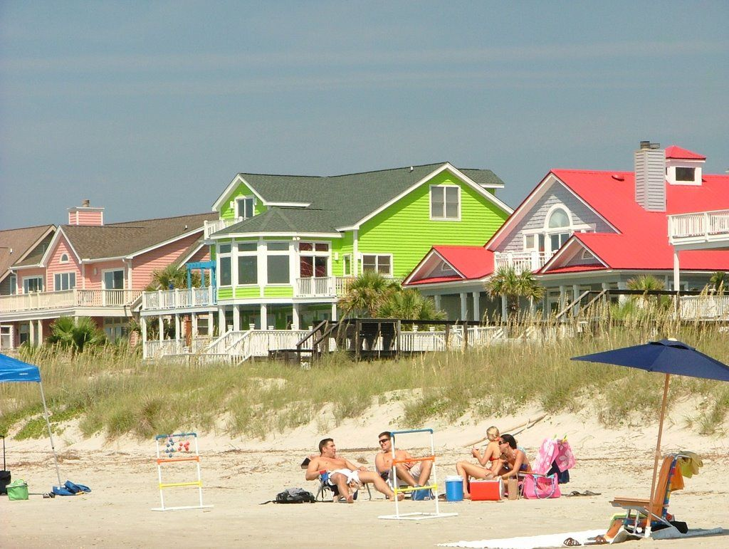 Isle of palms google search summer ready pinterest palm isle of palms google search nvjuhfo Choice Image