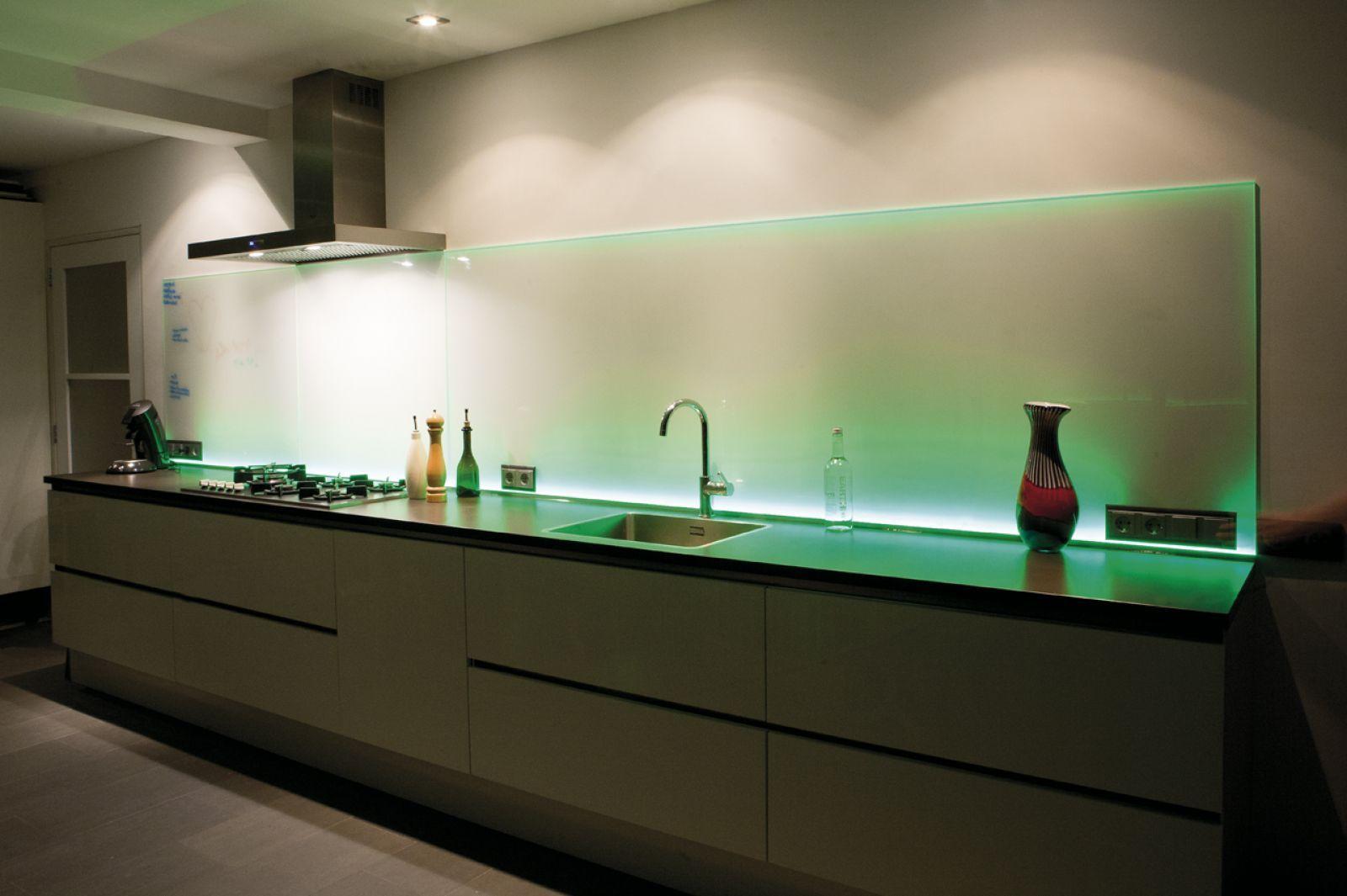 Achterwand keuken glas google search ww.aa
