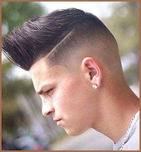 imagenes de cortes de pelo para hombres modernos