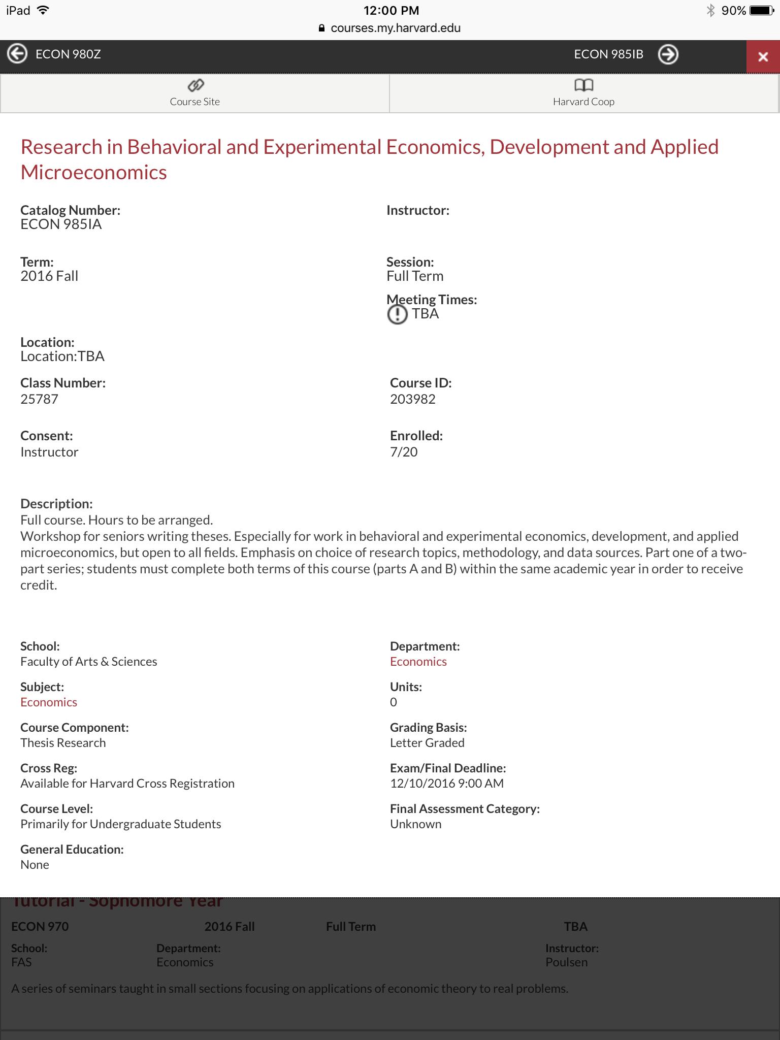 Retail Executive Resume Sample Retail Sales Manager